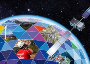 European Space Solution Conference 2014