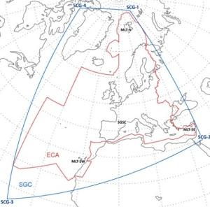 Galileo's Contribution to Cospas-Sarsat