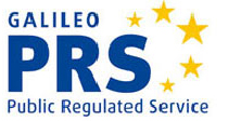 Galileo Public Regulated Service - PRS