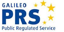 Galileo Public Regulated Service - PRS