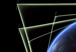 Galileo signals