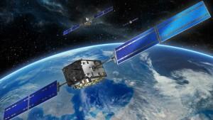 Galileo_EUGNSS