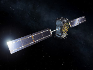 Galileo_Full_Operational_Capability_FOC_satellite