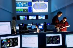 Oberpfaffenhofen_GCS_Control_Centre