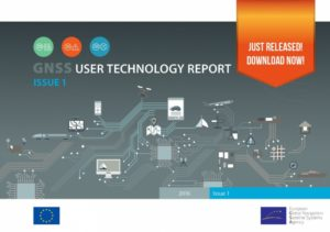 2016-gnss-user-technology-report