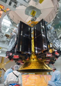 galileo-satellites-lowered-into-position-for-installation-atop-the-central-core