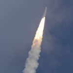 Galileo launch 8 (17-11-2016)