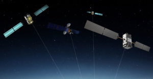 Galileo satellite signals will become more difficult to falsify