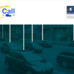 Galileo and EGNOS test campaign for eCall devices