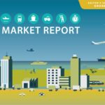 GNSS_market_report_2017_issue5