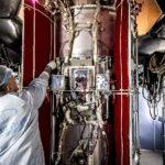Russia to create highly elliptical orbit segment for Glonass