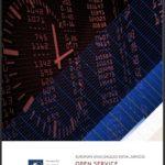 Third Galileo IS OS Quarterly Performance Report