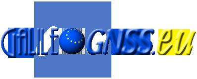 GalileoGNSS