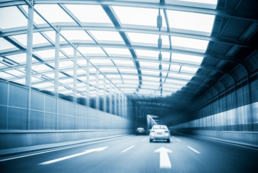 Satellite navigation at core of future connected car systems