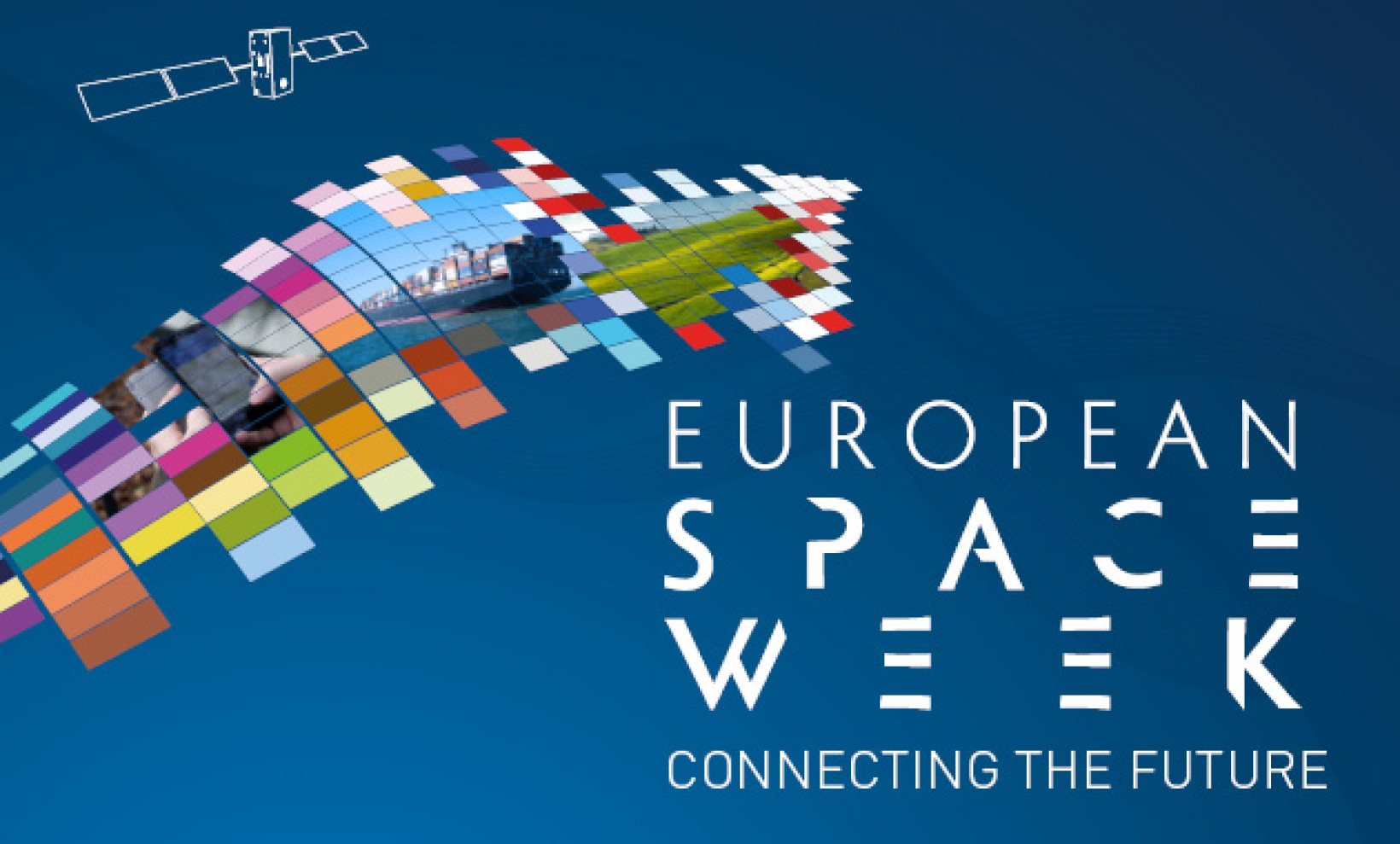 European GNSS Agency | GALILEO | Page 2